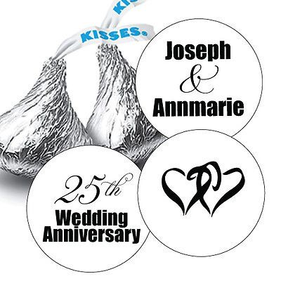 24 Best 25th Wedding Anniversary Party Images On Pinterest