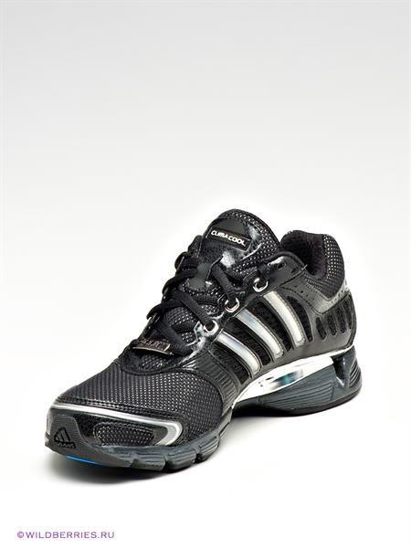 кроссовки для бега и фитнеса женские