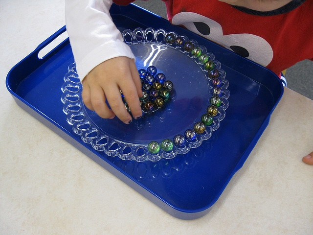 1000 images about montessori practical life on pinterest for Montessori fine motor skills