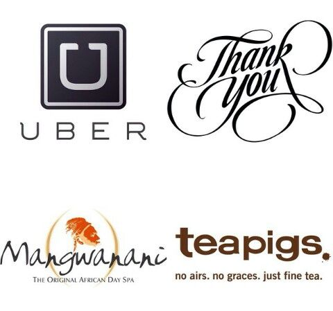 Thank you to #uber #teapigs and #mangwanani for being a part of #niccisummerCT