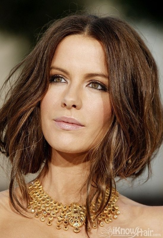 17 best ideas about Couper Ses Cheveux on Pinterest | Coupes de ...