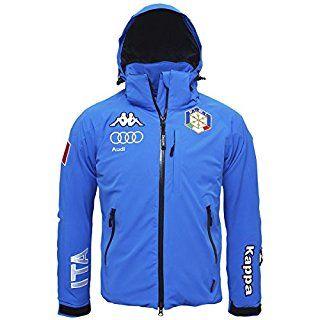 LINK: http://ift.tt/2esRxTa - GIACCHE DA SCI DA UOMO: LE 10 MIGLIORI A OTTOBRE 2016 #moda #giaccasciuomo #giaccauomo #giacca #sci #sciare #montagna #neve #inverno #uomo #sport #stile #abbigliamento #tendenze #guardaroba #vento #freddo #ultrasport #dainese #kappa => La top 10 delle migliori giacche da sci da uomo: ottobre 2016 - LINK: http://ift.tt/2esRxTa
