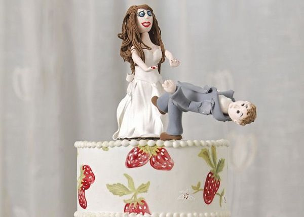 noivinho de bolo: Cakes Celebrity, Divorce Parties, Cakes Ideas, Groomdivorc Cakes, Cakes Divorce, Anniversaries Cakes, Divorce Cakes, Funny Divorce, Parties Cakes
