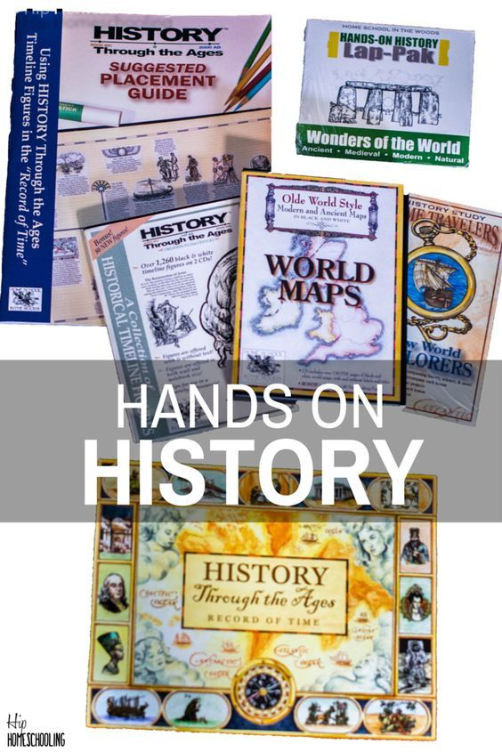 Hands on History that brings the past to life through notebooking, lap books, crafts and activities! Come join us on our unit study adventure through time! Homeschool in the woods | home school in the woods| social studies curriculum | hands on social studies | hands on history curriculum | history unit studies | history unit study | history united states | us history for kids | homeschool history | homeschool social studies | homeschool social studies curriculum | note booking…