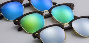 Oakley Holbrook www.visiondirect.... post