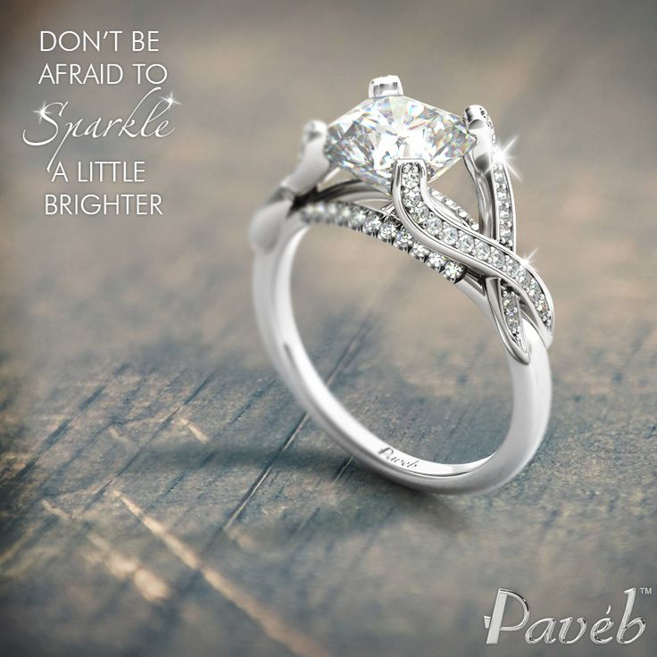 211 best images about paveb love quotes ii on pinterest