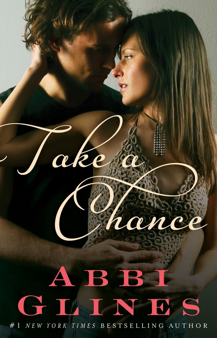 Take A Chance- review! http://www.gabookaholics.blogspot.com