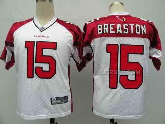 http://www.xjersey.com/cardinals-15-steve-breaston-white-jersey.html Only$34.00 CARDINALS 15 STEVE BREASTON WHITE JERSEY Free Shipping!