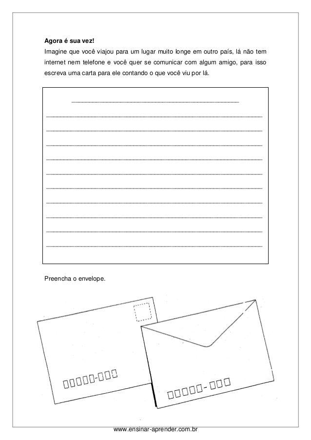 Apostila de portadores de texto. gêneros textuais(1)