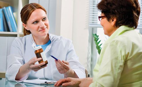 12 Best Mtm Medication Therapy Management Images On