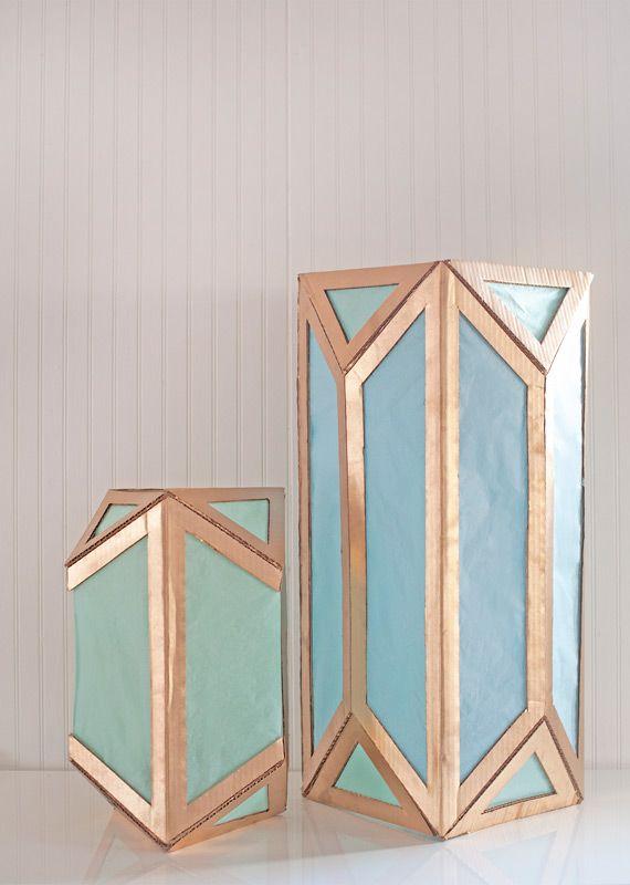 https://blog.etsy.com/en/2015/make-an-upcycled-cardboard-lantern/?ref=fp_blog_image
