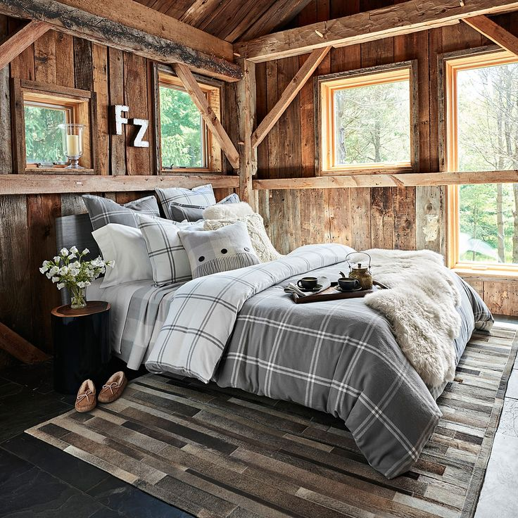 389 Best 100 Bloomingdale 39 S Exclusives Home Decor Images On Pinterest Shops Tents And