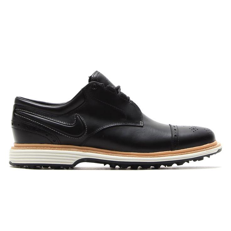 Peu coûteux sortie professionnelle Nike Lunarlon Mens Chaussures Habillées meilleur Livraison gratuite rabais extrêmement Ws3Whqz8