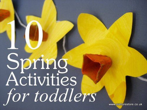 Does your toddler love the outdoors? 10 spring activities just right for toddlers.Outdoor Activities, Good Ideas, Kids Stuff, Kids Activities, Kids Crafts, Spring Outdoor, Toddlers Kids, Eggs Cartons, Spring Summe Ideas