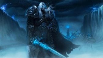 World of Warcraft movie to start filming next year