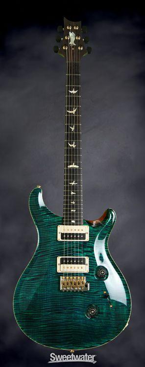 5748 best images about ELECTRİC guitars on Pinterest  Gretsch, Fender teleca -> Table Bass Télé