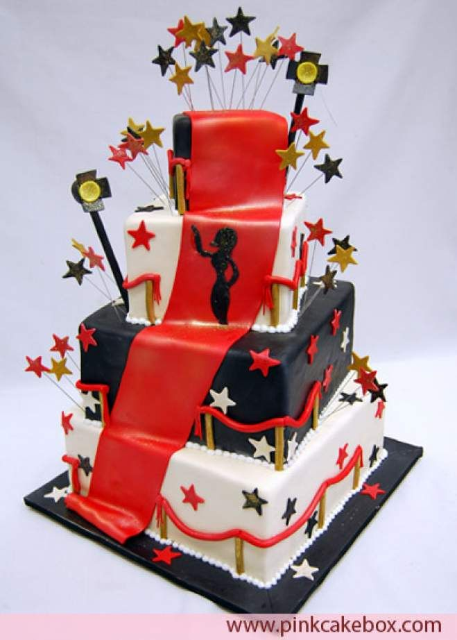 Elmo Birthday Wallpaper also Th C3 A8me Cin C3 A9ma besides 1 likewise Lacey moreover Great Gatsby Inspired Roaring 20s Art. on oscar party ideas cake deco