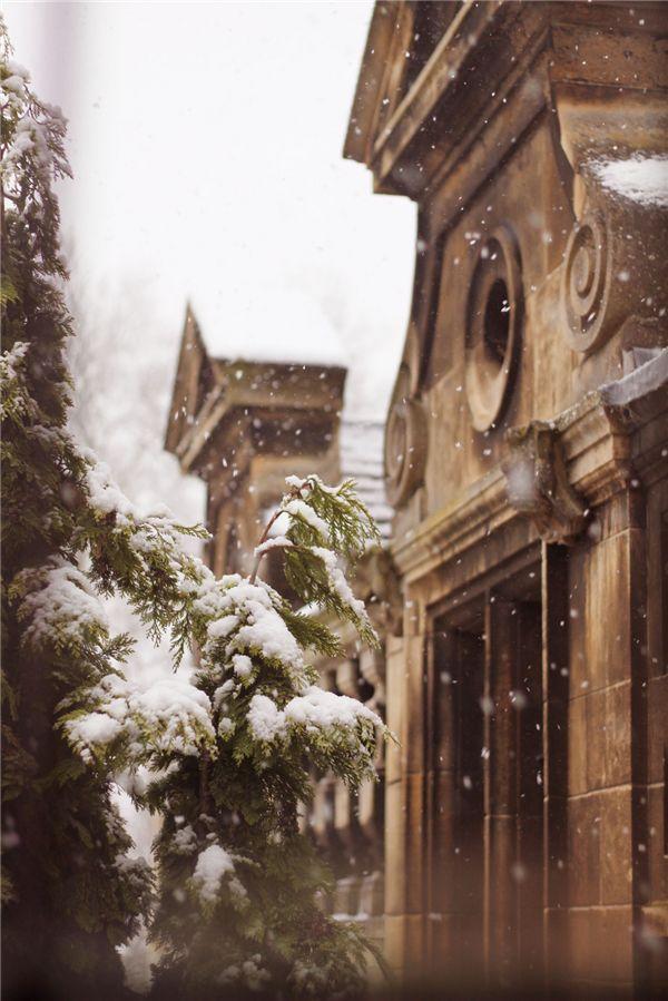 Pembroke College, Cambridge...