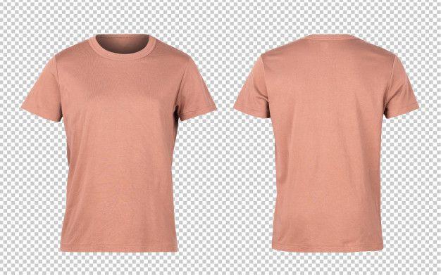 Download Brick Oranges Woman T Shirts Front And Back Mockup T Shirts For Women T Shirt Orange Shirt