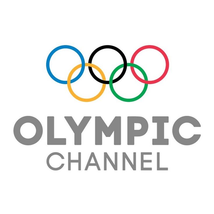 Welcome to the Official Olympic Channel by the International Olympic Committee. Enjoy the many great moments from previous Olympic Games. Official website of...