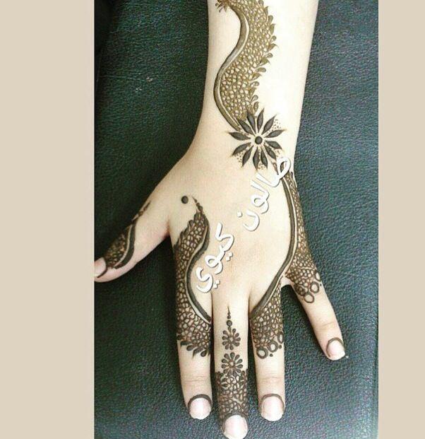 Henna Mehndi Returns : Images about abc on pinterest henna mehndi