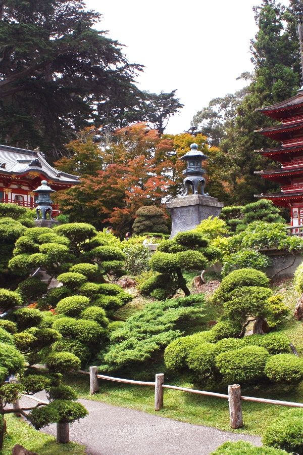 12 Awesome Japanese Garden Designs You Can Create To Accent Your Backyard Japanese Japanese Garden Japanese Garden Design Japanese Garden Plants
