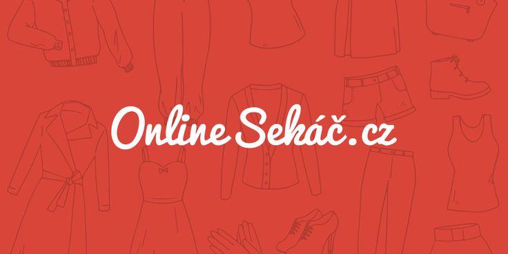 Největší second hand v ČR to je Online-Sekáč.cz. Každý den 500 nových produktů, bezkonkurenční ceny, snadné vyhledávání, podrobné informace o zboží a detailní fotografie.
