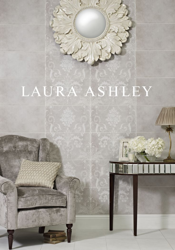 Laura Ashley Ceramic Wall Lights : 160 best ?Laura Ashley and Cath Kidston? images on Pinterest