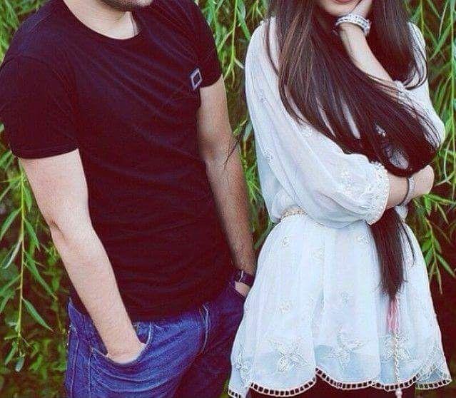 Dpz For Couples: 174 Best Couple DPz Images On Pinterest