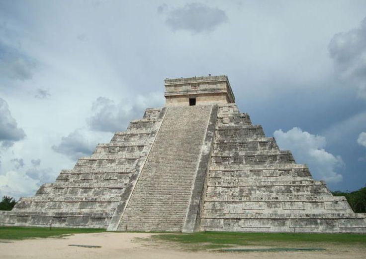 Cancun Attractions