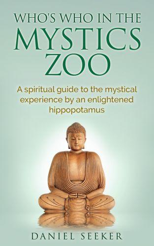 Who's Who in the Mystics Zoo (Full Text) - iPerceptive