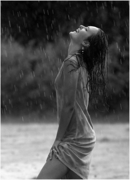 .ADORO LA LLUVIA, Love raining days!!