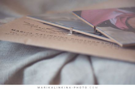 http://fotokniha.marikalinkina-photo.com/portfolios/tisk-fotografie-foto-na-platno