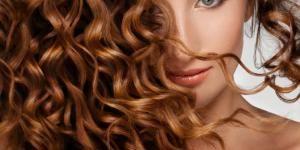 5 remedios caseros para el pelo esponjado