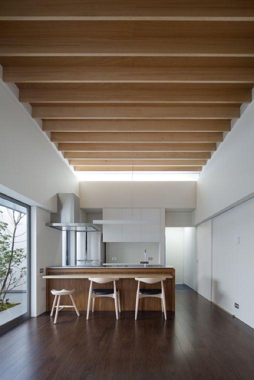 彦根の家|HouseNote(ハウスノート)