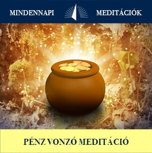 6-penz-vonzo-meditacio-cover
