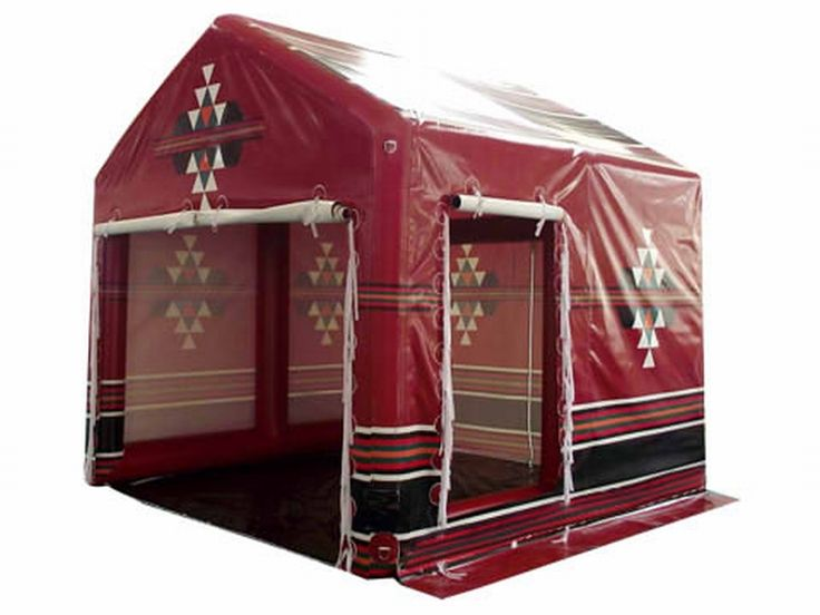 buy cheap and highquality sealed poker tent on this product details page