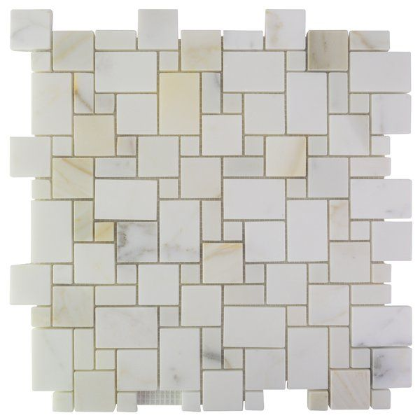 Best 25 Marble mosaic ideas on Pinterest Tiled fireplace wall