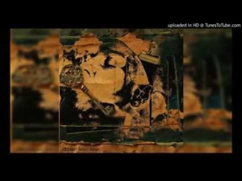 "Rocky Diamonds – ""You Already Know"" (Feat. Kirko Bangz & August Alsina) [Audio] - http://getmybuzzup.com/rocky-diamonds-you-already/"