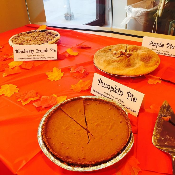 Today is PIE DAY at the MGH Blood Donor Center! Stop by today from 7:30 am to 5:30 pm to make a life-saving blood donation and enjoy a delicious slice of pie! We have pumpkin pie apple pie Boston cream pie and even ice cream pie!  Make sharing life a part of yours. Call us at (617)726-8177 to schedule an appointment. #MGH #MGHblooddonor #blooddonor #massgeneral #give #Boston #pie #pieday #MGHPieDay