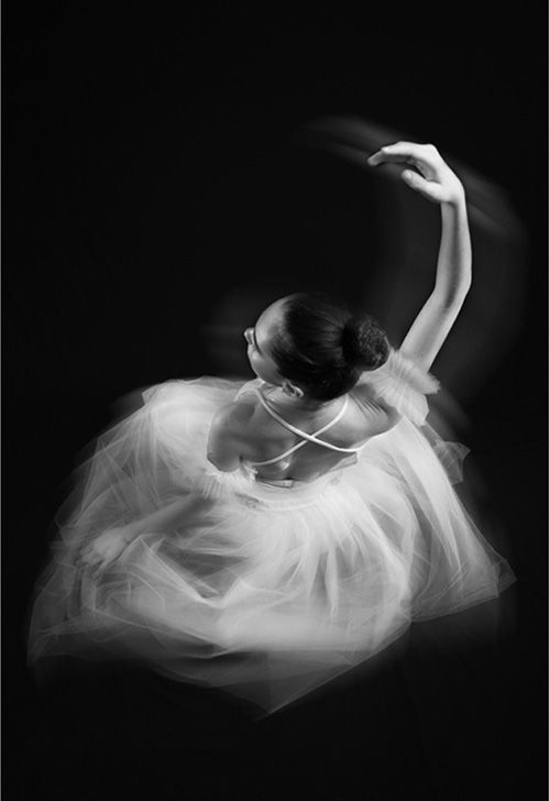 Картинки белый танец