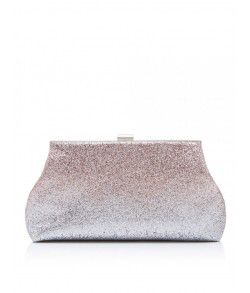 Ombré Clutch from Forever New R349,99