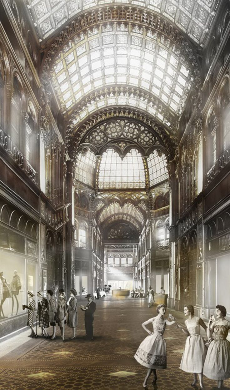 What will Hungary's capital look like a year from now, and in the years and decades to come? We provide a preview for many major construction proposals.