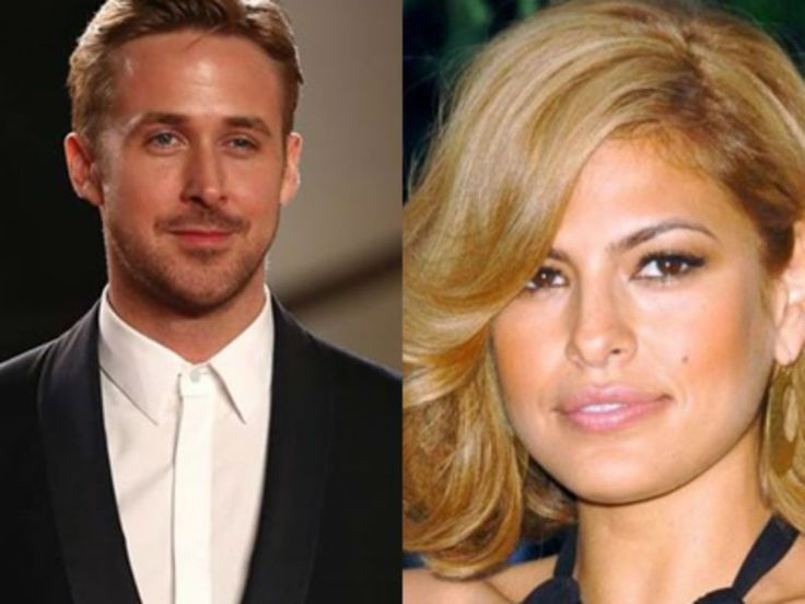 EVA MENDES AND RYAN GOSLING: COUPLE PLAN TO MARRY AND HAVE A SECOND CHILD, EMMA STONE HITTING ON LA LA CO STAR RYAN GOSLING? - http://www.movienewsguide.com/eva-mendes-ryan-gosling-couple-plan-marry-second-child-emma-stone-hitting-la-la-co-star-ryan-gosling/143626