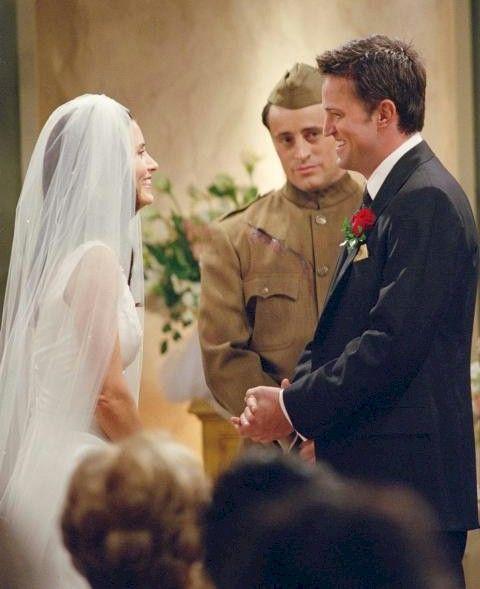 Plan Your Wedding Me My Big: Best 25+ Wedding Officiant Ideas On Pinterest