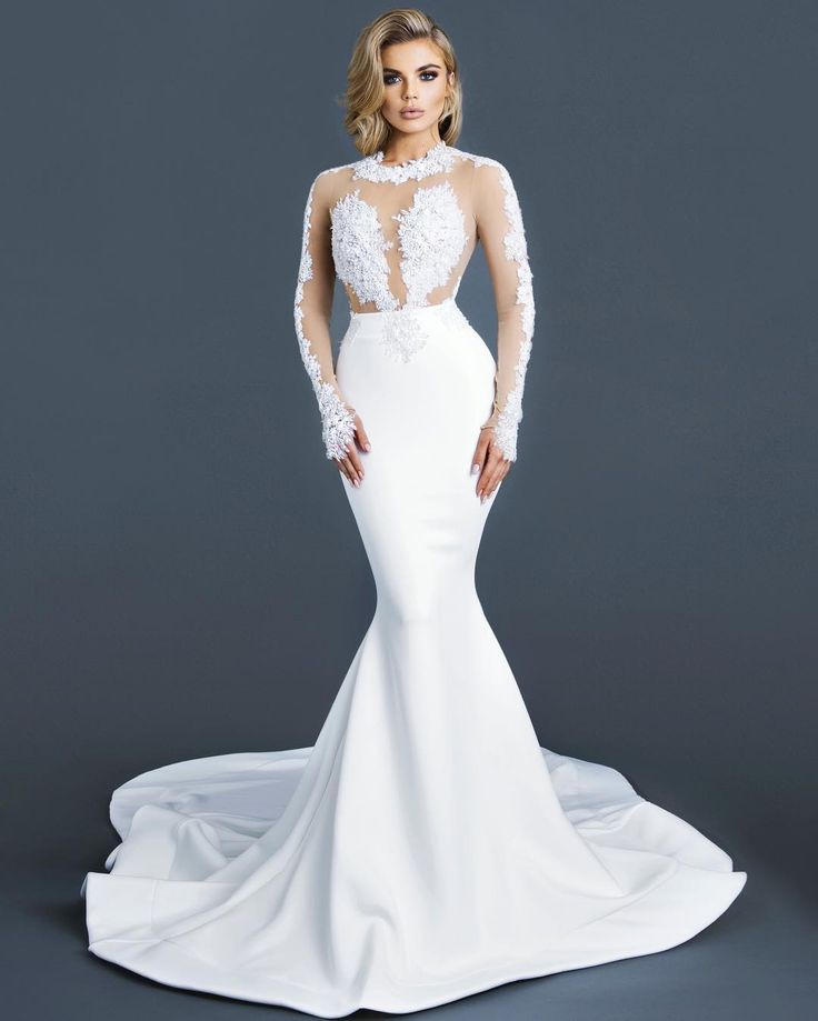 Couture bridal gowns by: Ryan Patros & Walter Mendez Call or Text: 213-947-3139 Enquiries: ryan@waltercollection.com