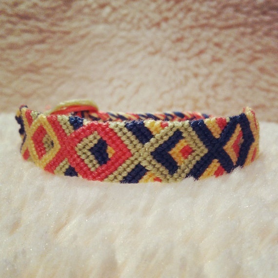 Best images about embroidery floss diy on pinterest