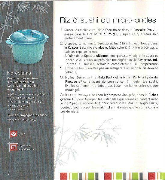 les 25 meilleures id es de la cat gorie cuiseur riz tupperware sur pinterest cuiseur riz. Black Bedroom Furniture Sets. Home Design Ideas