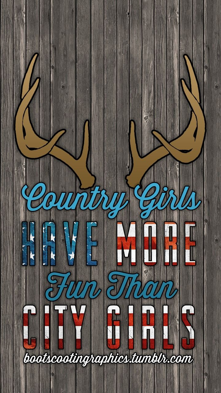 The truth #countrygirl
