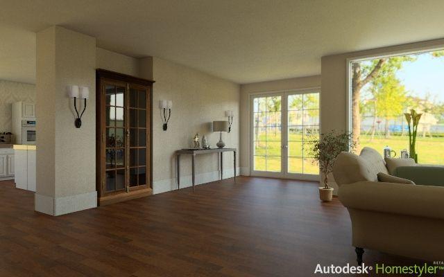 44 best floor plans images on pinterest floor plans